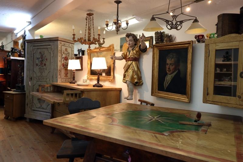 Antiquitäten Ankauf Esslingen : Antiquitäten landkreis traunstein: antiquitäten kunst in landkreis